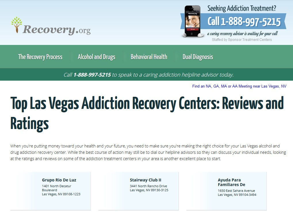 recovery-org
